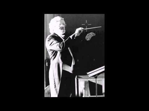 Монтеверди Клаудио - Gloria a 8