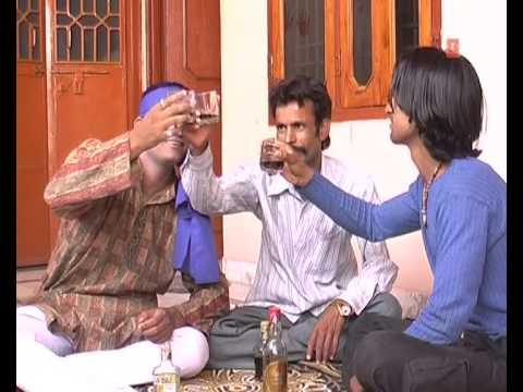 Ramji Ro Daasa Hemraj Saini Chetavani Bhajan  [full Song] I Kagaz Madh Gayo Karma Ko video