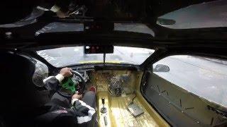 B20vtec all motor skunk2 pro 3 cams Team HDR NJ