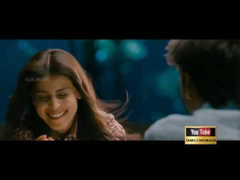 Uthama Puthiran   Kan Irandil Hd Video Song video