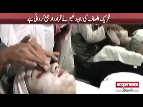 Donkey meat being used in cosmetics in Punjab