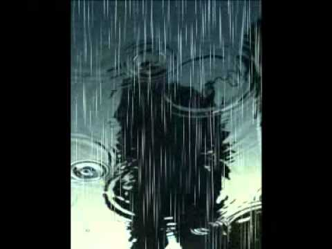 Нежный яд - Дождь