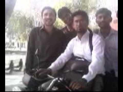 Marian Galan Which Tara Zakar Zaroor Ho video