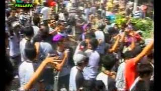 download lagu Cidro Lilin Herlina New Pallapa Lawas Campursari gratis