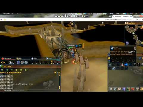 runescape how to get 1-99 magic guide 2014 p2p/f2p