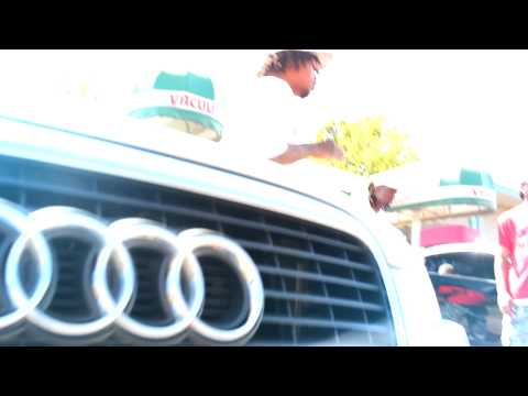 NewzNoe (Louisville KY Team Noe) - When I Wake Up [Unsigned Artist]