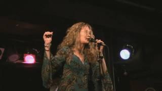 download lagu Dana Fuchs - Love To Beg  The Yale gratis