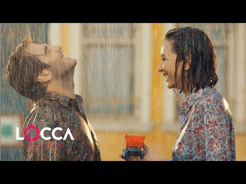 Kahraman Deniz - Doğal Afetim (Official Video)