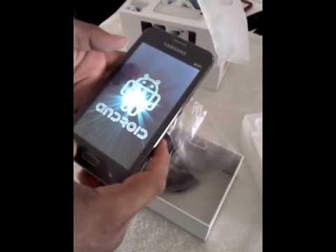 Note Tablet Celular Tablet Galaxy Note 2