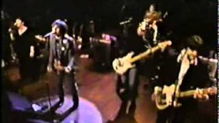 Watch Whiskeytown Yesterdays News video