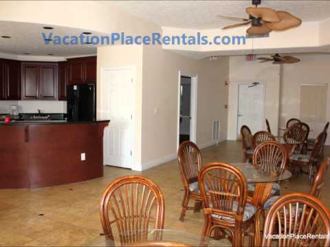 Gulf Crest Vacation Rental Management - Panama City Beach FL