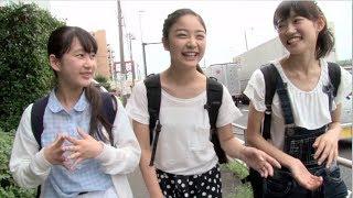 【AKB48 16期生】夏の自由研究 #3「見学!DVD製造工場!」/ AKB48[公式]