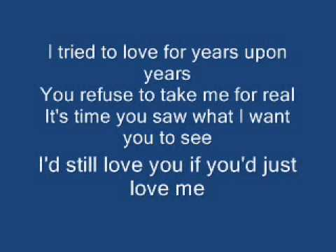 Clapton, Eric - Promises