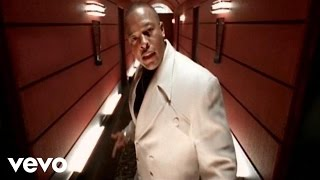 Клип Dr. Dre - Been There Done That
