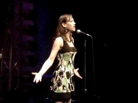 Natalie Weiss- Spark of Creation