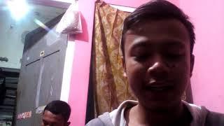 KOCAK!!! David Wijoyo Beauty Vlogger