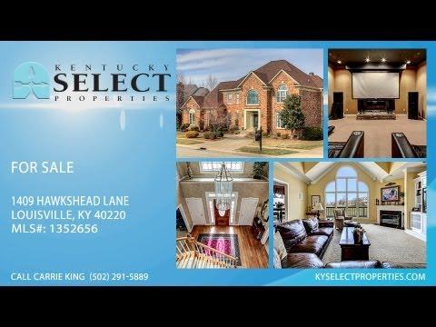 dwayne house el real estate
