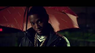 Shy Glizzy - Take Me Away [Official Video]