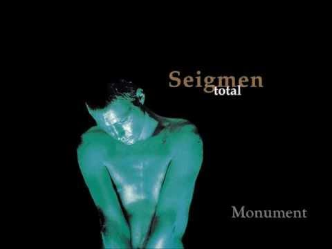 Seigmen - Monument