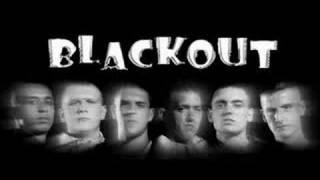 Blackout Crew, Put A Donk On It (With Lyrics)