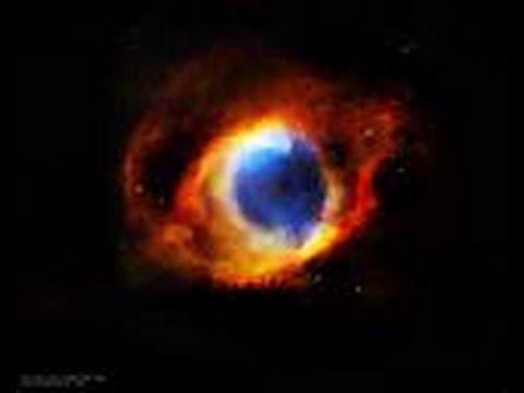 Aquarius - The Age of EVIL