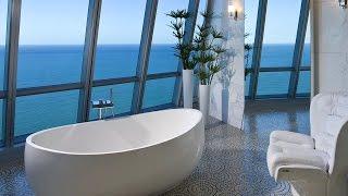 72 Dream Bathtub Views on Houzz