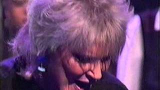 Dusty Springfield - Where Is A Woman To Go?