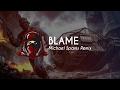 Zeds Dead Diplo Blame Ft Elliphant Michael Sparks Remix mp3