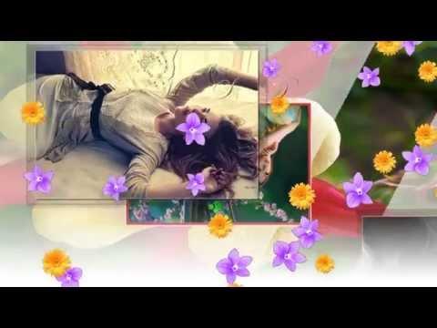 Şahe Bedo - Çavreşamın [ Türkçe Alt Yazılı ] video