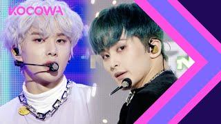 Download lagu NCT 127 - Lemonade + Sticker [Show! Music Core Ep 739]