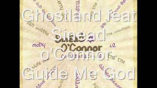 Watch Sinead OConnor Guide Me God video