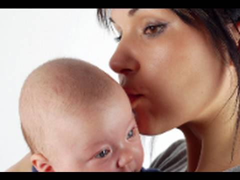 Your Diet and Your Breast Milk (Baby Health Guru)