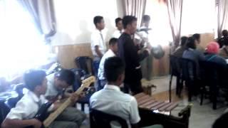 Download Lagu Kolaborasi musik pakpak Gratis STAFABAND
