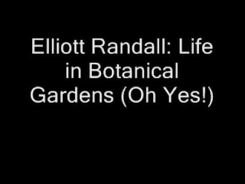 ElliottRandall.wmv