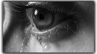 Musique sans parole triste - Sad music