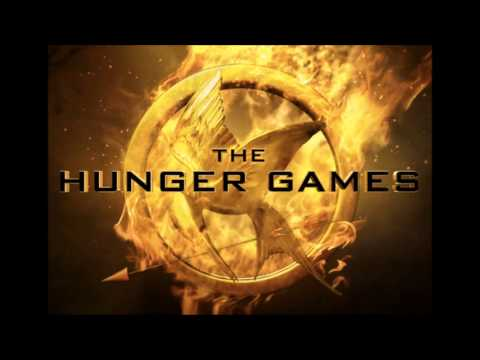 The Hunger Games Theme