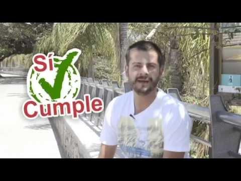 Ramón Bañales - Sí cumple - Ocotlán 2