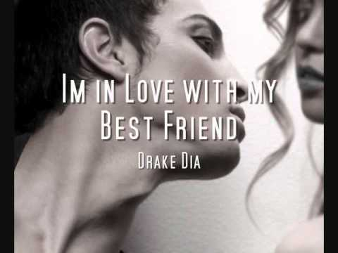 Drake James - I'm In Love With My Best Friend video