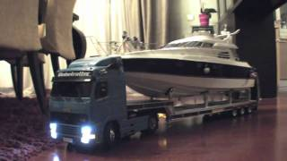 Rc-crawler-rc-boat-custom-trailer-on-expedition