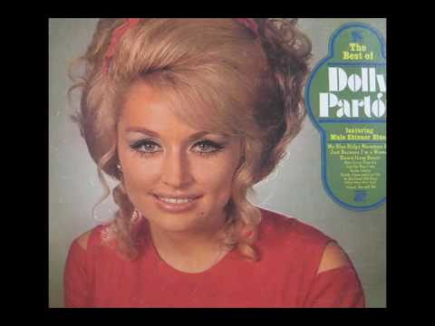 Dolly Parton - Making Believe