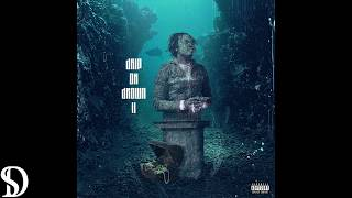 Gunna - Who You Foolin Official Instrumental NOT LOOPED (Best Version) - Drip or Drown 2