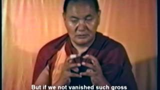 introduction to tantra yeshe pdf
