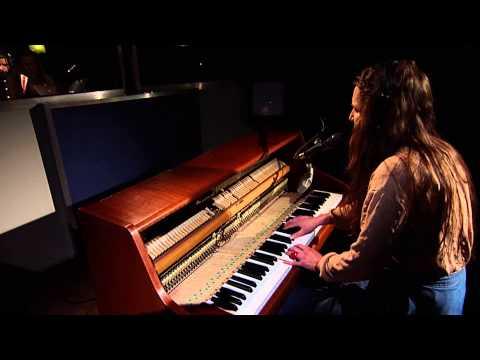 Kathryn Joseph - The Outtakes (BBC Radio Scotland Live Session)