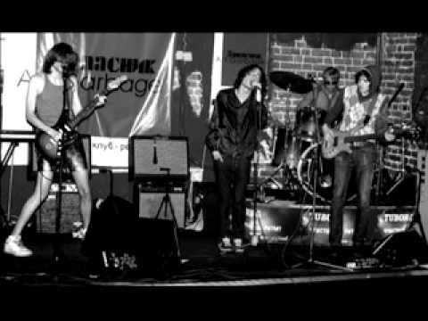Velvet Underground Live at Max's Kansas City Story
