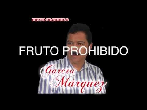 Fruto prohibido youtube for Cancion jardin prohibido
