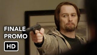 "The Americans 5x13 Promo ""The Soviet Division"" (HD) Season 5 Episode 13 Promo Season Finale"