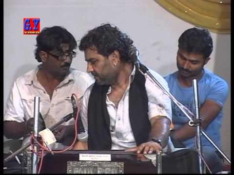 Kirtidan Gadhvi - vakaner 04-03-2013