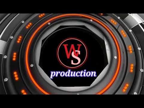 Savan Aaya Badal Chaye (status SW Production)