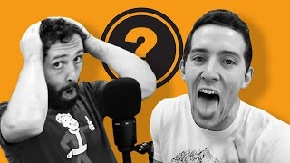 TECHNOLOGY TAKES OVER? - Open Haus #89
