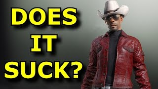 Does PUBG SUCK on Ps4? - 2018 Review